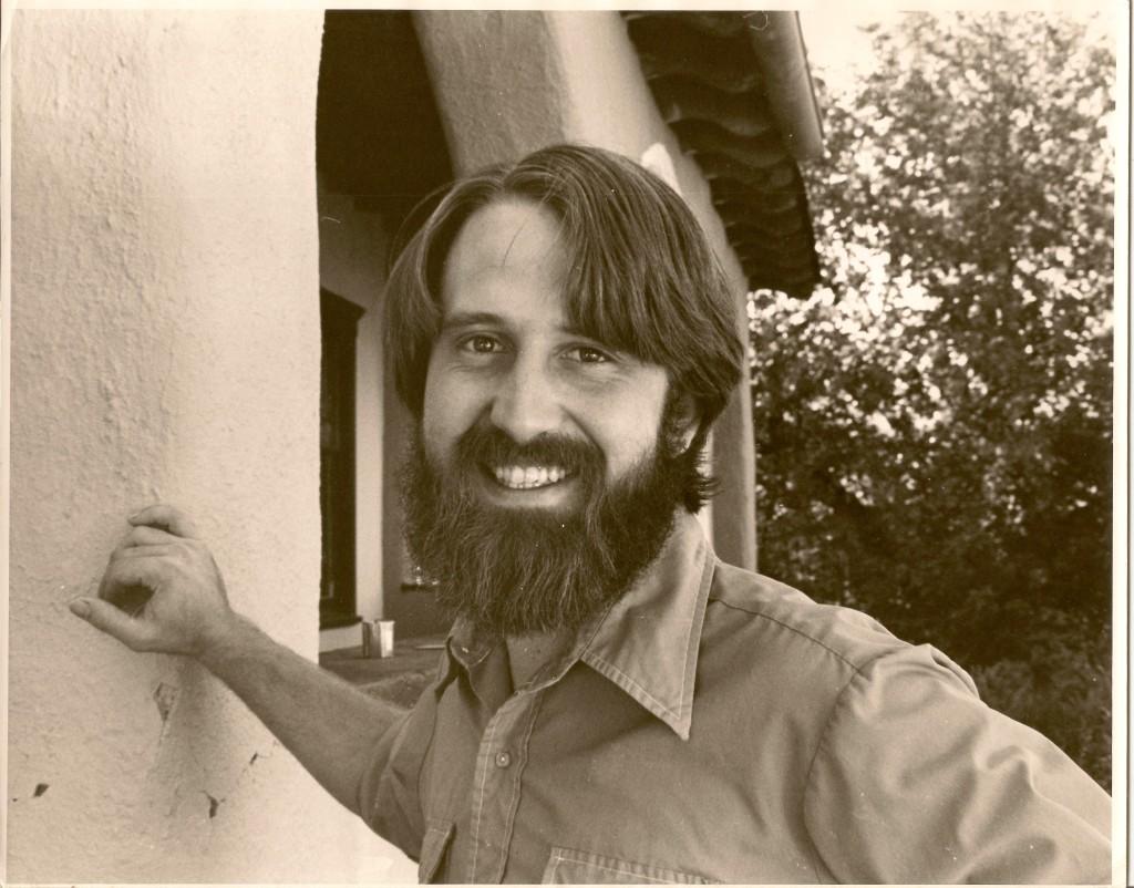 2 Jonathan 1979