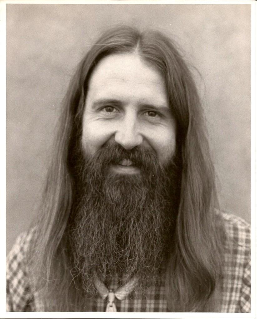 3 Jonathan 1983