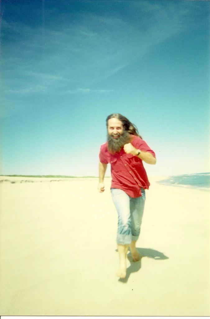7 Jonathan 1994